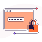 Secure Your Privacy On Your Work PC
