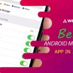 TheWiSpy Best Android Monitoring App in India